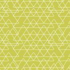 tafelzeil-billy-Tippis-appel-groen-staaltje