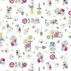 bloemen-planten-vogels-dieren-lente-zomer-kleurrijk-motief