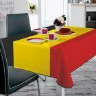 Tafelzeil-FNW-studio-belgische-vlag-staaltje
