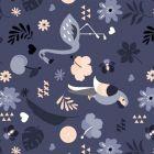 exotic-garden-midnight-tafelzeil-lola