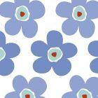 afelzeil-Lola-Big-Flower-Powder-rechthoekig