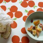 Toile-cirée-fruit-vintage-wit-rood