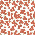 Lola-tafelzeil-fruit-rood