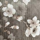 Uninap-tafelzeil-bloemen-print-luxe