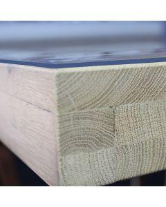 2mm-dik-transparant-tafelzeil-doorzichtig