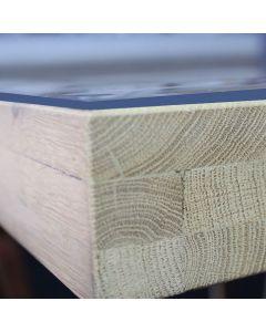 toilel-cirée-plastic-transparente-4mm