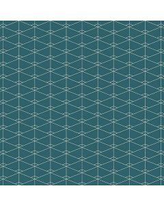 Blauw-ruitjes-tafelzeil-avenue-print