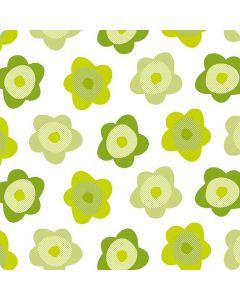 tafelzeil-billy-pop-flower-grass-rond