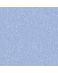 botanic-blauw-tafelzeil