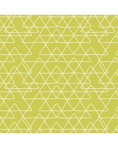 tafelzeil-billy-groen