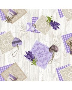 hartjes-lavendel-beige-tafelzeil-romantisch