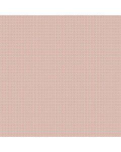 waffle-blush-tafelzeil