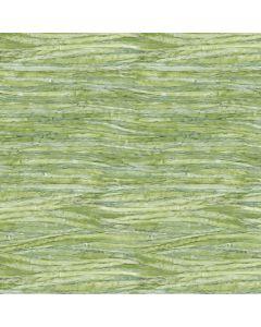 tafelzeil-captain-cook-bamboo-groen-natuur-stijlvol
