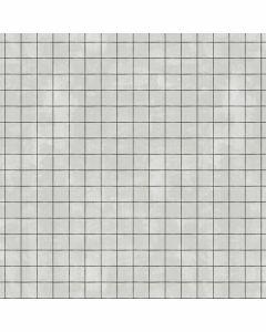 tafelzeil-geruit-speels-grijs-zwart-vrolijk-afwasbaar-vierkant