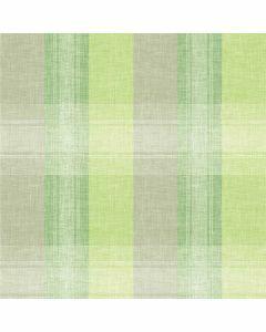 tafelzeil-textolin-garbo-groen-rond