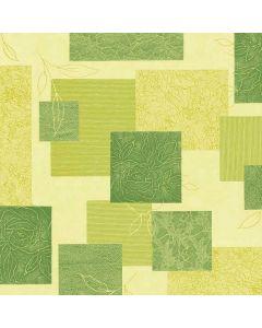 tafelzeil-textolin-cleo-groen