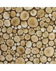 steigerhout-logs-tafelzeil-140cm