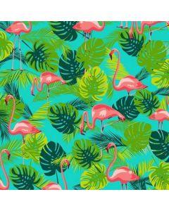 Kitsch-Kitchen-Flamingo-toile-cirée-flamant-rose