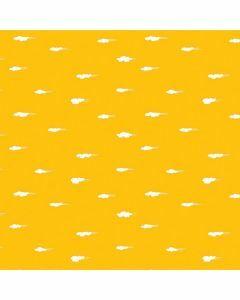 geel-tafelzeil-wolkjes-lola