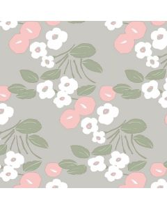 toile-cirée-lola-romantic-bloom-pink