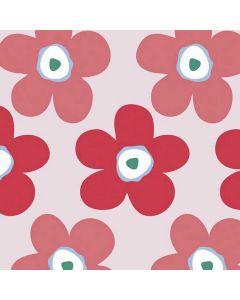 Lola-tafelzeil-bloemen-roos-roze-print-vrolijk