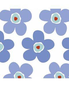 Tafelzeil-Lola-Big-Flower-Power