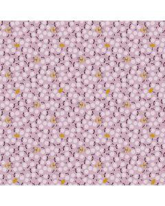 Lola-tafelzeil-bloemen-print-vrolijk-speel-roos
