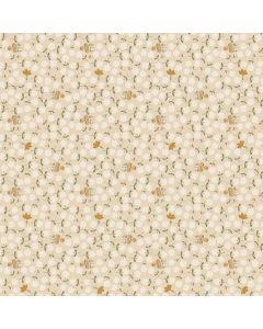 Lola-tafelzeil-bloemen-geel-print