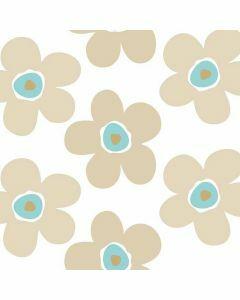 Tafelzeil-Lola-Big-Flower-Sea-Cookie