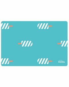 Napperons-Lola-design-ice-blue-design
