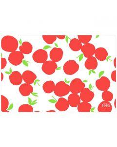 lola-placemats-afwasbaar-wit-rood-appels-fruit-zomer-hip