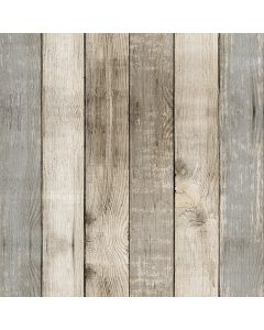 Tafelzeil-steigerhout-lola-rond