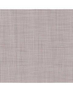 Luxxus-tafelzeil-gecoat-ruitjes-effen-bruin-modern-180cm
