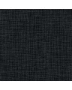 luxxus-tafelzeil-gecoat