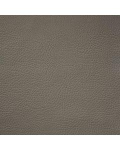 Monaco-placemat-strak-stijlvol-effen-grijs-bruin-taupe