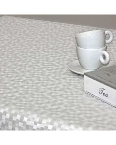 Polyline-dijon-white-tafelzeil-luxe-versterkte-rug