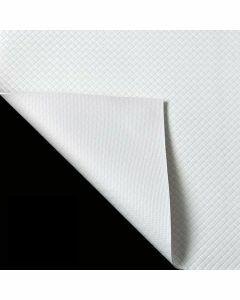 tafelbeschermer-resto-155-cm