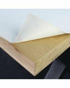 comfort-tafelbeschermer-wit-latex-molton