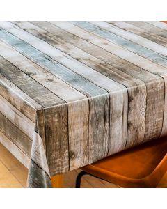 tafelzeil-steigerhout-grijs-houtlook-grijs-bruin-bois
